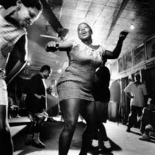 Hit The Floor Playlist - juniors juke joint chulahoma mississippi c 1960s art and