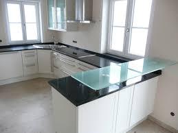 granitplatten küche küchenarbeitsplatten www rinsernaturstein de
