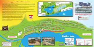 Florida Map Gulf Coast by Gulf Shores Al U2013 Gulf State Park Review U2013 My Quantum Discovery