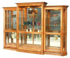 cheap curio cabinets for sale used curio cabinets for sale corner curio cabinets with glass doors