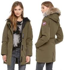 cheap canada goose outlet jackets canadagoose7