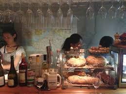 cuisine et vin cuisine et vin aruru フレンチ イタリアンベースのオリジナル料理