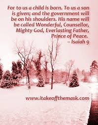 bible verses about christmas best life quotes poems prayers