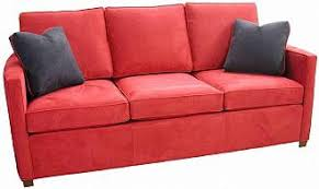 Sofas Made In Usa Sleeper Sofas Made Usa Nc Free Shipping Carolina Chair
