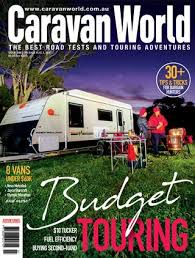 Bailey Caravan Awning Sizes Practical Caravan May 2016 By Avxhome Info Issuu