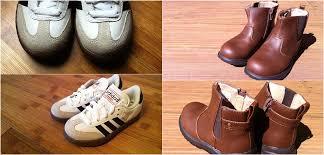 kids sambas christian ross purveyor of awesome shoes