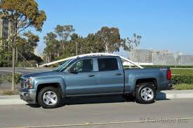Chevy Colorado Bed Size Still Useful For Hauling Even If It Doesn U0027t Fit In The Bed 2014