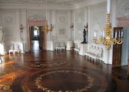 file the white hall of the gatchina palace jpg wikimedia commons