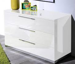 white gloss drawers bedroom u2013 home decoration