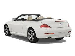 2010 bmw hardtop convertible 2010 bmw 6 series reviews and rating motor trend