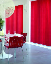 Cheap Vertical Blinds For Windows Vertical Blinds Uk Cheap And Practical Window Blinds