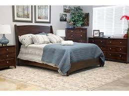 Bedroom Furniture In Colorado Springs Tupapahu - Cheap bedroom furniture colorado springs