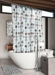 rideau de magasinez des rideaux de en tissu en ligne simons