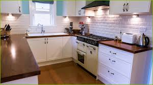 kitchen furniture manufacturers uk beautiful kitchen furniture manufacturers uk contemporary home