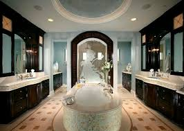 Hgtv Master Bathroom Designs Bathroom Space Planning Hgtv Glamorous Master Bathroom Design