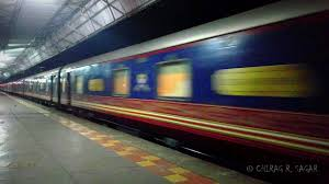 asia u0027s leading luxury train deccan odyssey romancing india by