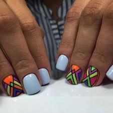 nail art 2452 best nail art designs gallery short nails