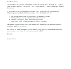 cover letter email cover resume letter cover letter ideas ideas of covering letter for