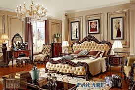 High Quality Bedroom Furniture Sets by Compare Prices On Wood Bedroom Furniture Set Online Shopping Buy