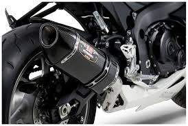yoshimura r77 race exhaust system suzuki gsxr 750 gsxr 600 2011