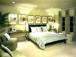 bedroom design tool room planner tool bedroom design tool bedroom designer tool bedroom