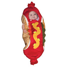 kids halloween costumes on sale wny deals and to dos target 40 off halloween costumes