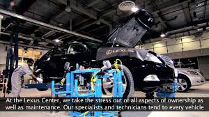 lexus car repair tucson new lexus center service kuwait مركز لكزس الجديد الخدمة