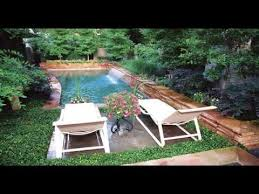 Backyard Landscaping Ideas With Above Ground Pool Above Ground Pool Landscaping Ideas How To Build Above Ground