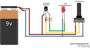 Wohnzimmerlampe Selber Bauen Kreative Led Lampen Selber Bauen