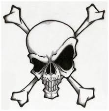25 unique skull ideas on pinterest skull coloring pages