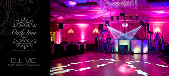 home philadelphia wedding planner dj mc photographer florist