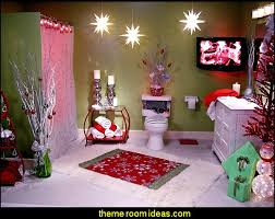 Decorating theme bedrooms  Maries Manor Christmas decorating ideas