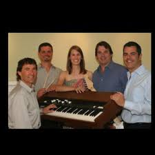 colorado wedding band colorado wedding band denver party band cover band denver co