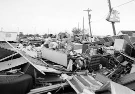 10 texas hurricanes in the 20th century propertycasualty360