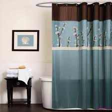 Pink And Grey Shower Curtain by Bathroom Shower Long Shower Curtain Big Shower Shower Door Parts