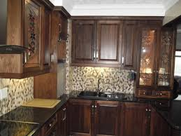 kitchen ash kitchen cherry maple cabinets walnut kitchen doors