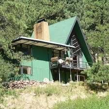 a frame home designs a frame homes that deserve a bob vila