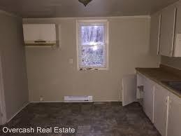 apartment unit b at 707b wilson street kannapolis nc 28083 hotpads
