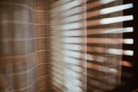made to measure blinds in trowbridge melksham blinds co