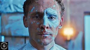 Seeking Vostfr High Rise Bande Annonce Vostfr Tom Hiddleston 2016