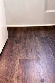 allure trafficmaster grey maple vinyl plank floor option for