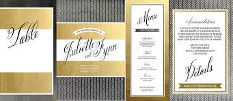 wedding stationery wedding invitations programs thank you notes other stationery