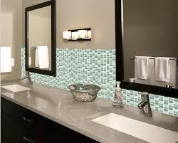 how to install a mosaic tile backsplash in the kitchen tile backsplash for bathroom wall tile glass mosaic tile