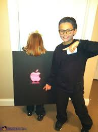 Cute Halloween Costumes Kids 14 Awesome Halloween Costumes Kids Glasses Huffpost