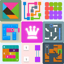 android puzzle puzzledom for android