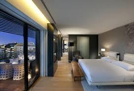 chambre d hotel luxe design hotel ou chambre de luxe design un style pour chez soi