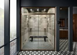 commercial bathroom designs commercial bathroom design ideas inspirational shower space walls