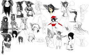 game art og design på sunnhordland folkehøgskole sunnhordland