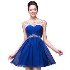 8th grade dresses for graduation 8th grade prom dresses oasis fashion
