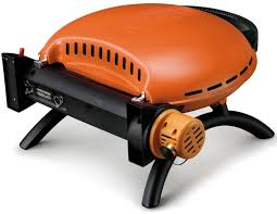 portable tailgate grills grilling on the go
